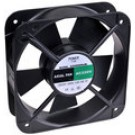 Powerfan 180 x 180 x 65